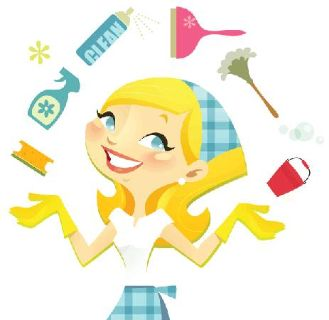 Need cleaning services Look no further (Waco)