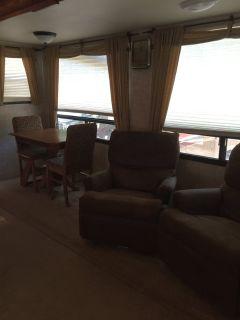 2010 Open Range Residential 391RES