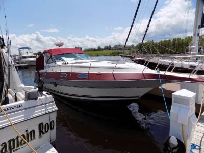 Craigslist - Boats for Sale Classified Ads in Duluth ...