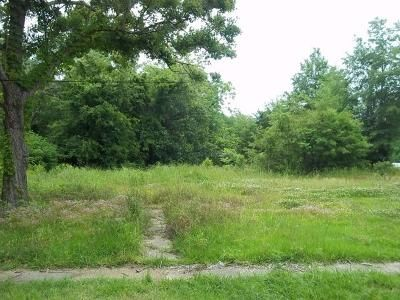 1.0 Bath Foreclosure Property in Crystal Springs, MS 39059 - Liberty St