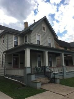 3 bedroom in Lock Haven