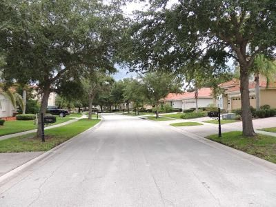 4 Bed 3.5 Bath Foreclosure Property in Windermere, FL 34786 - Lascala Dr