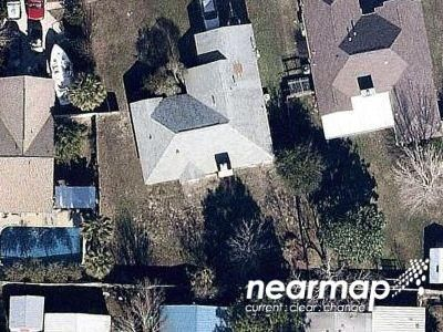 3 Bed 2.0 Bath Preforeclosure Property in Navarre, FL 32566 - Creet Cir