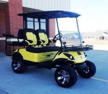 Golf Cart Carmel Classifieds Claz Org