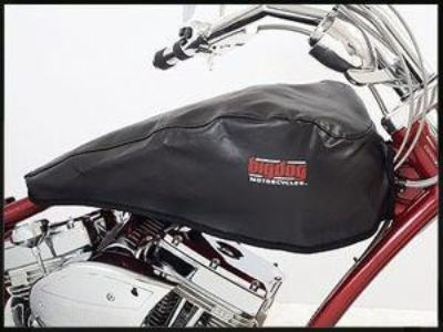 Sell BIG DOG GAS TANK SERVICE COVER 290-000013-00 MASTIFF PITBULL BULLDOG BDM motorcycle in Lyons, Kansas, US, for US $29.99