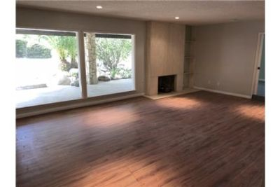 5 bedrooms - Completely remodeled 4 Bed/4 Bath House in complete with pool. Parking Available!