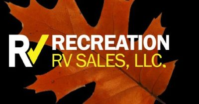 RV, BOAT & PERSONAL WATERCRAFT WINTER PREP SPECIAL'S