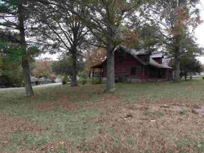 316 McKinney St Estill Springs Five BR, Beautiful log home