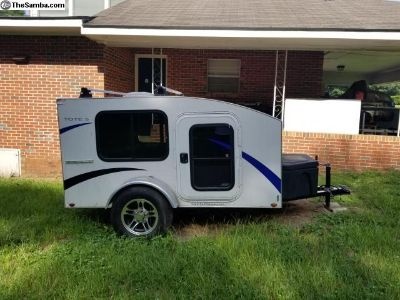 micro camper your bug can pull