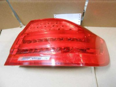 Find PASSENGER SIDE TAIL LIGHT COUPE QUARTER PANEL MOUNTED FITS 11-13 BMW 328i motorcycle in Lowell, Massachusetts, United States, for US $150.00