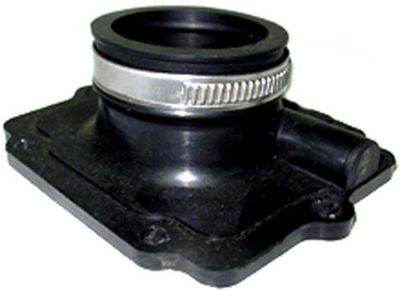 Buy Nachman 07-100-53 Polaris 800 XCR1999-2003 Carburetor Mounting Flange motorcycle in Indianapolis, Indiana, United States, for US $28.08