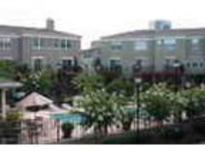 Great Townhome Close To Jacksonville Landing