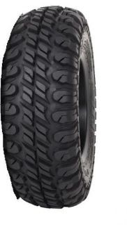 Purchase STI Chicane RX ATV/UTV Tire 30-10-14 (001-1427) motorcycle in Holland, Michigan, United States, for US $198.54