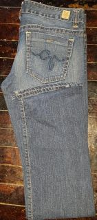 selling women's guess jeans