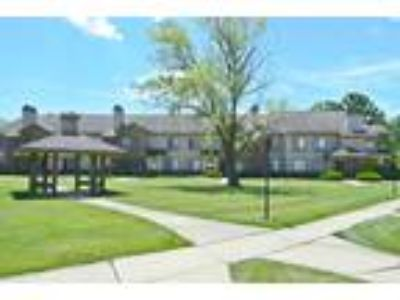 One BR One BA In Fort Wayne IN 46804