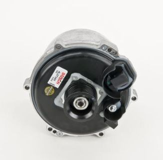 Purchase BOSCH AL0734X Alternator- Reman motorcycle in Southlake, Texas, US, for US $497.94