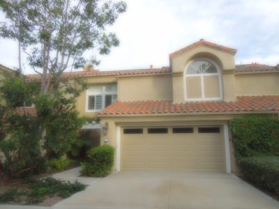 Condo for Sale in Irvine, California, Ref# 201312882