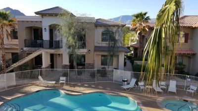$1595 1 townhouse in La Quinta