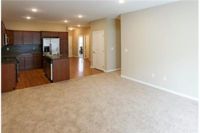 Townhouse - 3 bedrooms - convenient location. Pet OK!