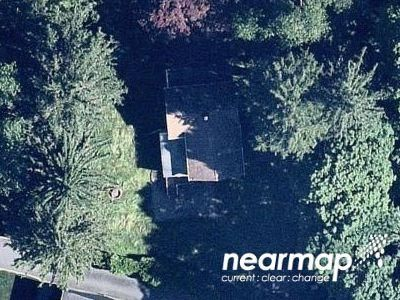 Foreclosure Property in Morris Plains, NJ 07950 - Grannis Ave