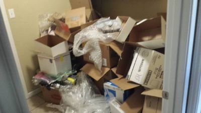 moving boxespacking supplies for sale (Abilene )