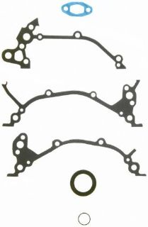 Sell FELPRO TCS 45634 Engine Crankshaft Seal Kit, Front motorcycle in Southlake, Texas, US, for US $12.34