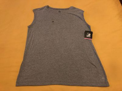 VSX Sport Tank. Size Large. New With Tag