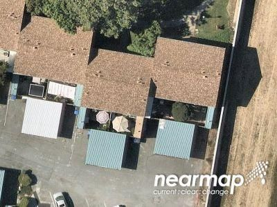 Preforeclosure Property in Concord, CA 94520 - Northwood Dr Unit C