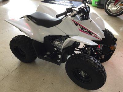 2019 Honda TRX90X Kids ATVs Greeneville, TN