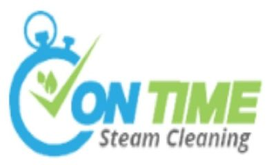 Steam Cleaning New York