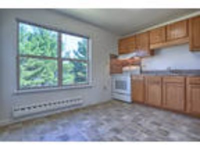 Roxbury Ridge Apartments - 1 BD