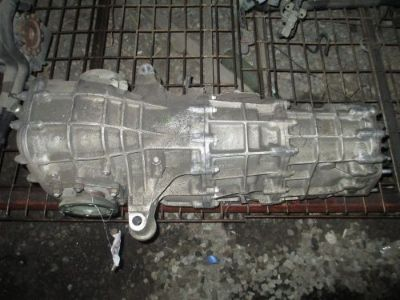 Purchase 2003 Ferrari 575m Maranello Transmission OEM motorcycle in South Gate, California, United States, for US $4,994.95