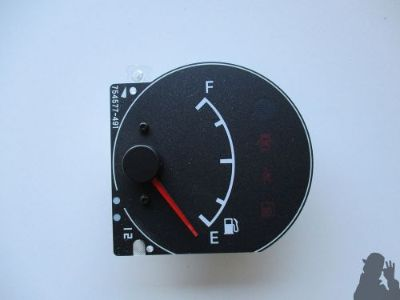 Find 1997 1998 1999 2000 2001 2002 Mitsubishi Mirage Fuel Gauge motorcycle in San Fernando, California, United States, for US $20.00