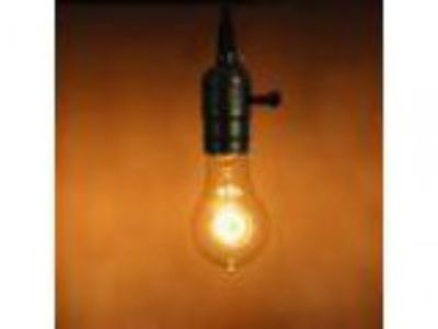 Dazhuan Full Set Antique Pendant Lighting Fitting With W Bulb