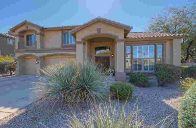 7647 E Windwood Lane Scottsdale Four BR, Welcome to your new