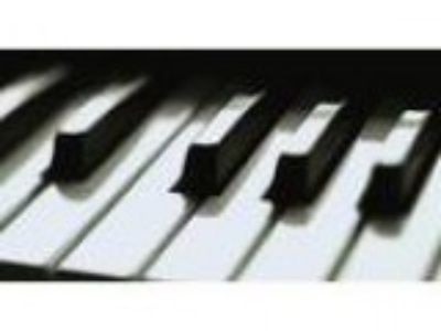 Music Exsion Theory Lessons