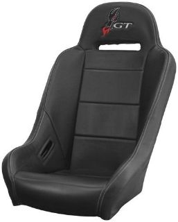 Purchase Dragonfire Highback GT Seat for Polaris Ranger RZR 4 800 2012-2013 motorcycle in Hinckley, Ohio, United States, for US $625.01