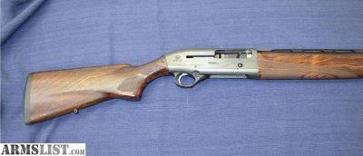 For Sale: Beretta A400 Xplor 12ga