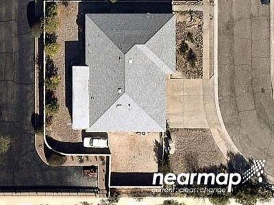 3 Bath Preforeclosure Property in Tucson, AZ 85748 - N La Salle Ave