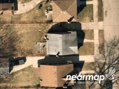 3 Bed 1 Bath Foreclosure Property in Detroit, MI 48219 - Pierson St