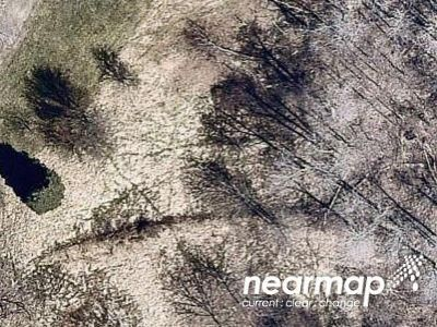 2 Bed 1 Bath Foreclosure Property in Apalachin, NY 13732 - Jewett Hill Rd