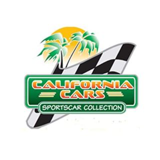 California Cars buys/consigns cars