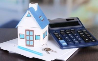 Accurate Home Value Estimation Before Selling it