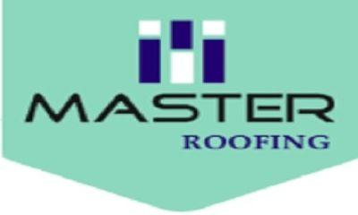 Roof Repair Miami-Master Roofers FL