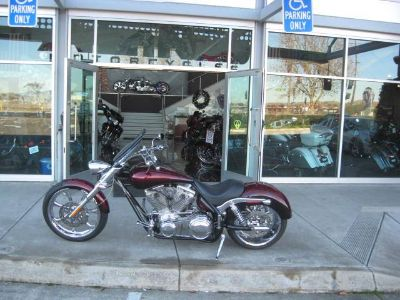 2006 ARLEN NESS LOW LINER Cruisers Motorcycles Dublin, CA