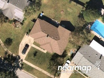3 Bed 2 Bath Foreclosure Property in Pensacola, FL 32504 - Shadesview Dr