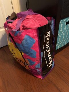 Bundle of girls clothes sm/md