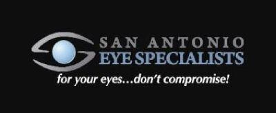 San Antonio Eye Specialists