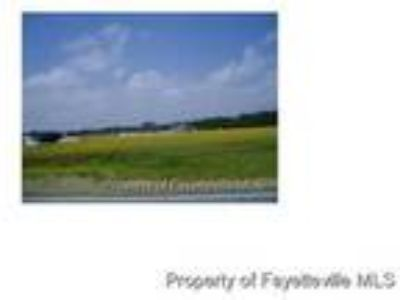 Fox Hills-Beautiful 2.13 Acre Cleared Lot, pe...