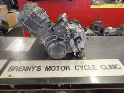 Sell Yamaha Raptor 660 Engine ATV Rebuild motorcycle in Bettendorf, Iowa, United States, for US $1,295.00